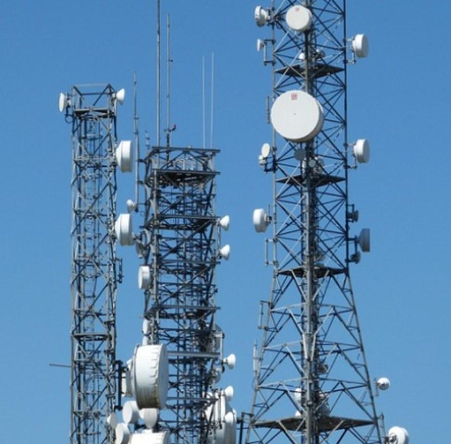 National Digital Communications Policy to attract USD 100 billion: Manoj Sinha