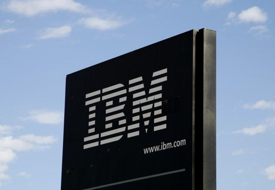 IBM looking to partner with government bodies, financial institutions to deepen the reach of AI