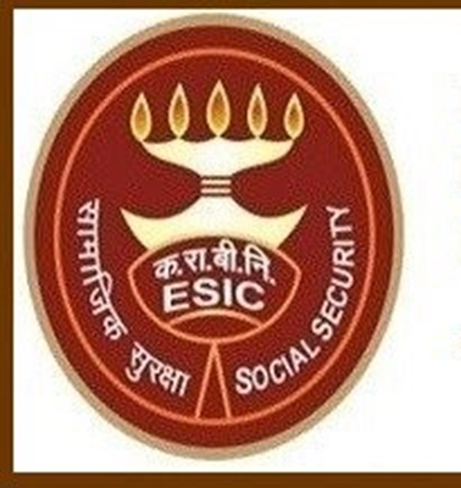 ESIC to allow Non-IPs to avail medical services from ESIC Hospitals