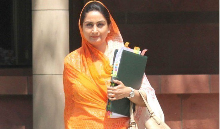 'Do not use Kartarpur Sahib to fulfil evil designs'