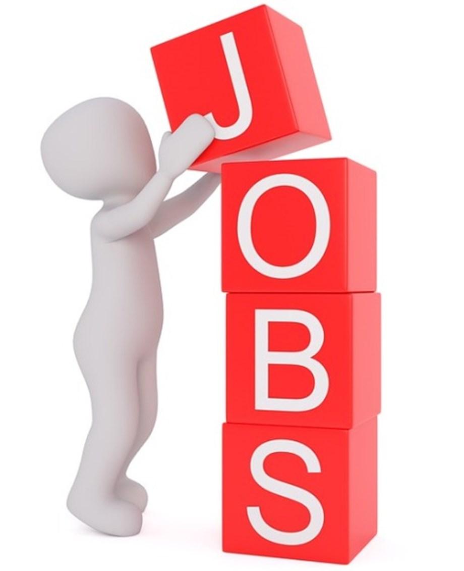 Indian FDI in UK created 4,858 new jobs: Report