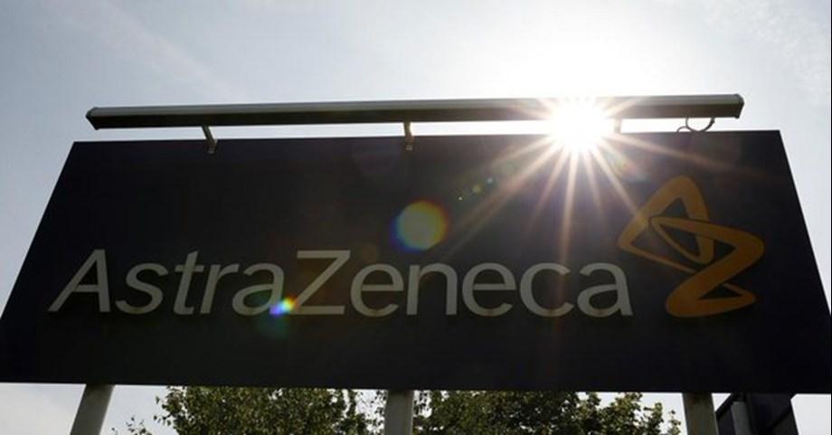 AstraZeneca Pharma, Abbott Healthcare sign distribution pact for diabetes drug