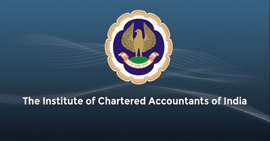 Non-graduate CAs with 3 yrs of experience now eligible to become registered valuers: ICAI