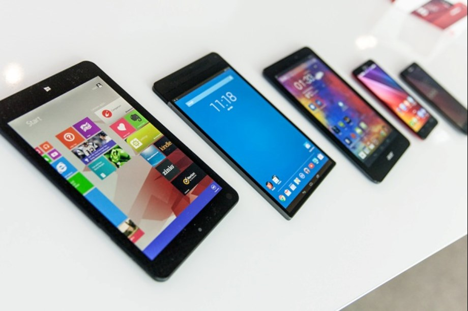 Smartphones subscriptions in India could hit 1 bn by 2024: Ericsson