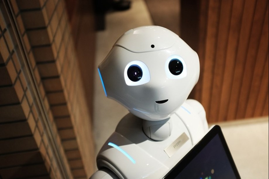 UNESCO holds discussion on role of Artificial Intelligence in information sphere