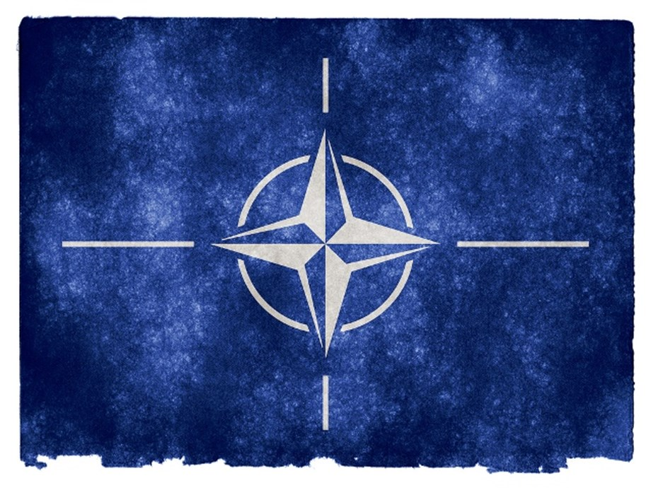 NATO to meet with Ukraine officials over Russian sea clash