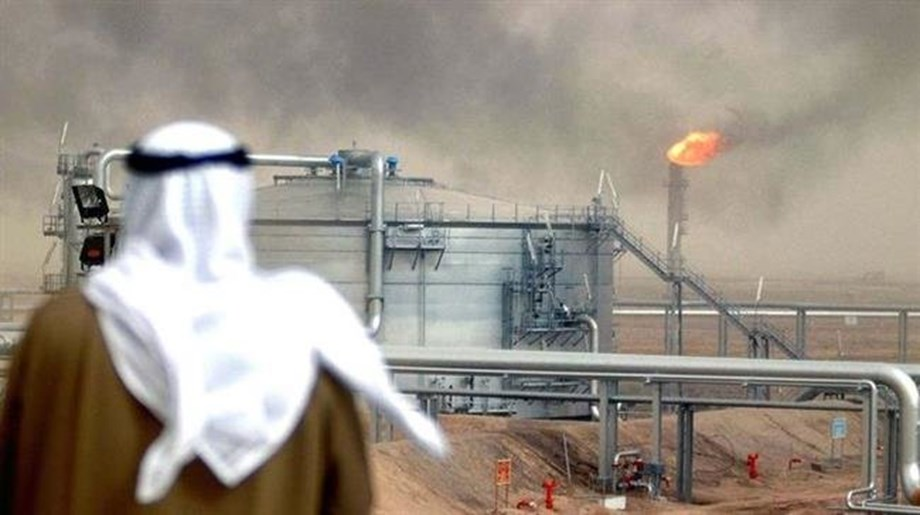 Saudi revenues surge during first 9 nine months of 2018 on increased oil prices