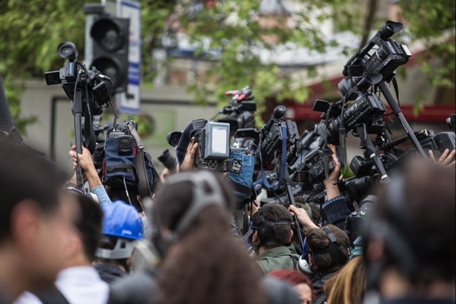 UN experts call on world leaders to stop inciting hatred, violence against media
