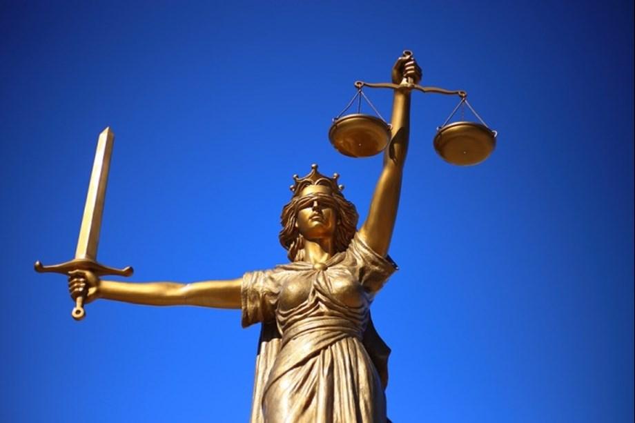 Vinod Tihara exhibited misconduct, indiscipline on DDCA Ombudsman verdict