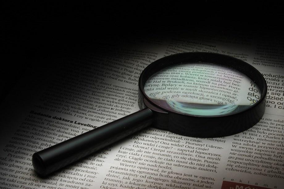 Kolkata Police probe fake ITC website