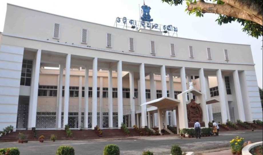 Odisha govt seeks consultation of political parties on Women's Reservation Bill
