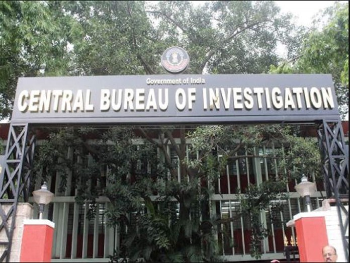CBI bribery case: Additional SP Gurm drags name of RAW Special Director Samant Goel