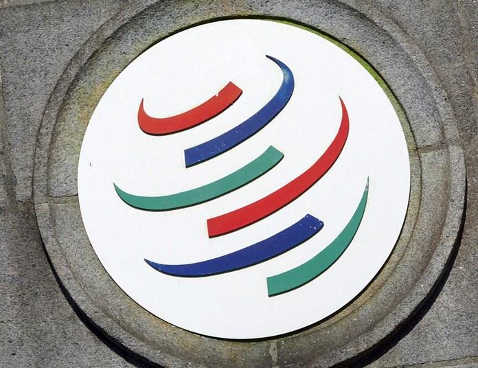 Qatar-Saudi dispute in WTO over intellectual property