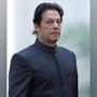 Pak media going back to Ziaul Haq censorship days, says senior journalist Zahid Hussain