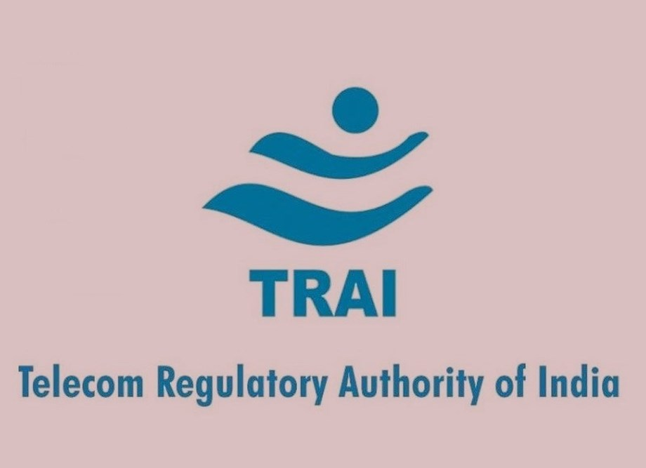 Trai to review regulatory regime for international call termination charges