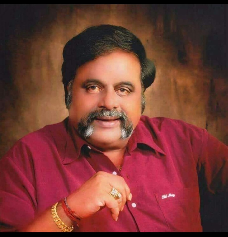 Karnataka: Mortal remains of Ambareesh consigned to flames