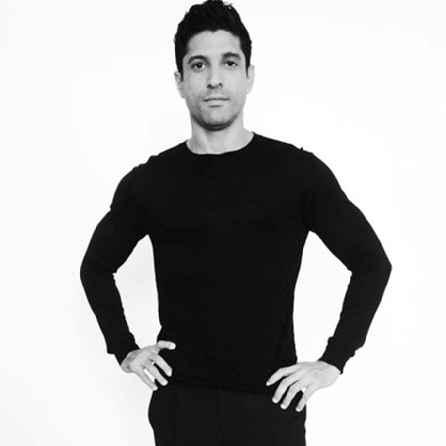 Farhan Akhtar Interview: #MeToo has brought fear and respect to Bollywood