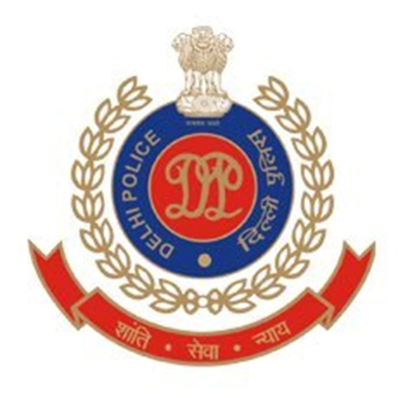 Delhi Police gets AI boost in tackling crimes