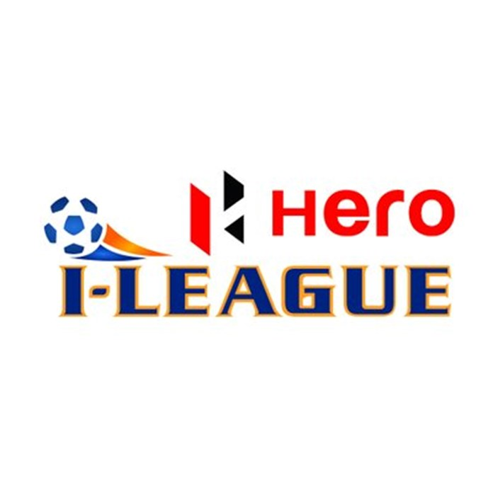I-League: Minerva outlast East Bengal with 1-0 win