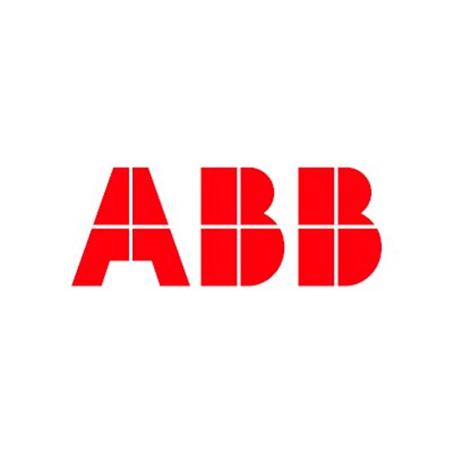 Just weeks after pulling out, ABB, Siemens CEOs to visit Saudi for conference