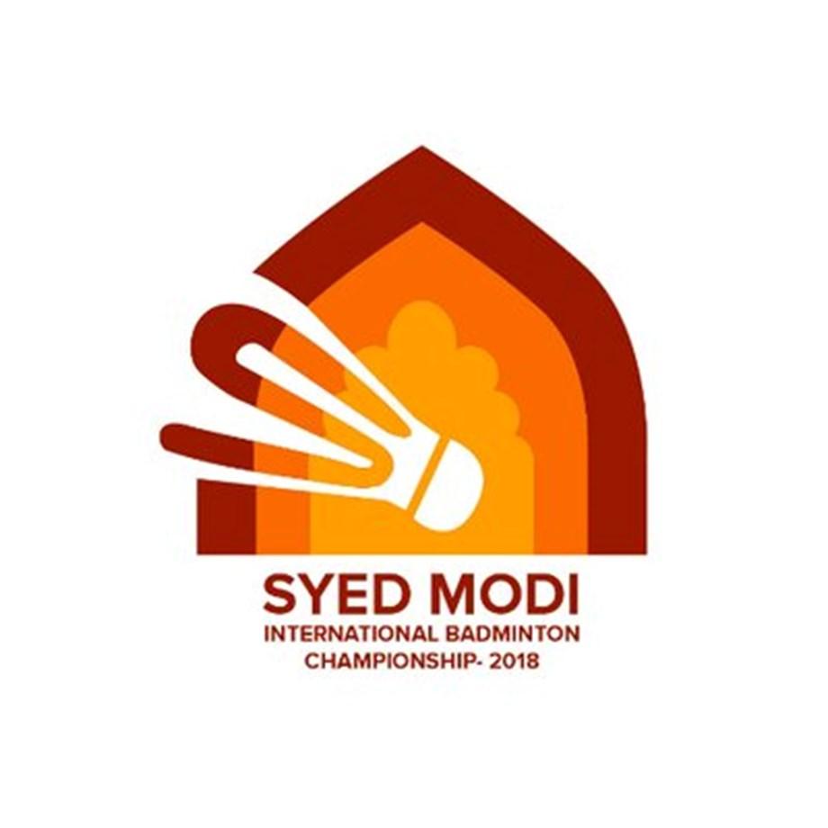 Sensational Sameer defends Syed Modi International title