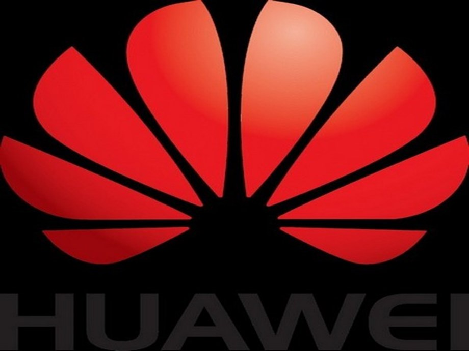 UPDATE 1-Huawei cyber security chief says no operator gives it access to intercept equipment