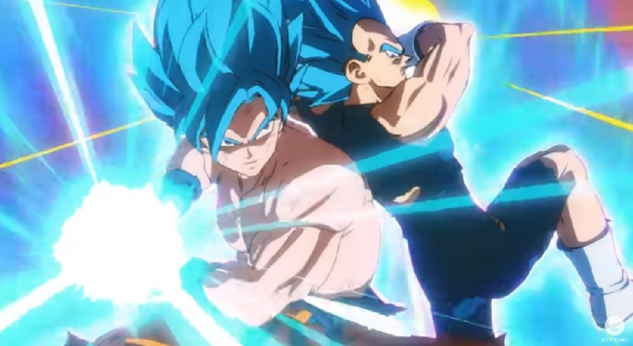 Dragon Ball Super: Broly earns gigantic amount in 11 days, Premieres in US on Jan 16