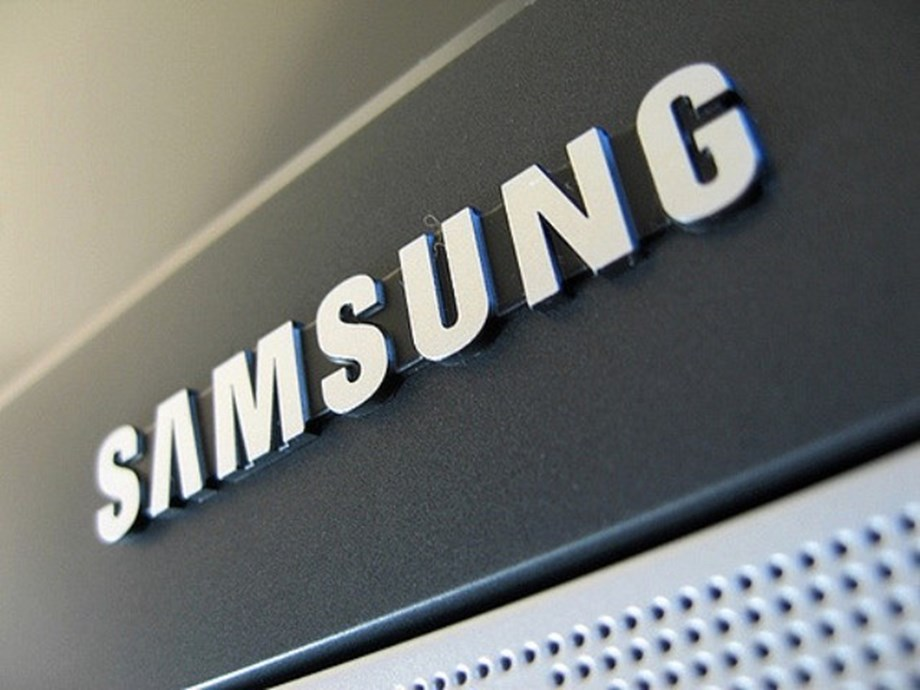 Samsung India to bring Super-Amoled Infinity V display to 'M30' smartphone