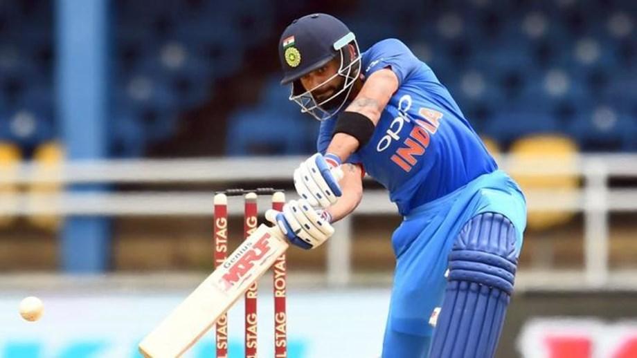 Decision making in big games has kept us away from IPL crown: Virat Kohli