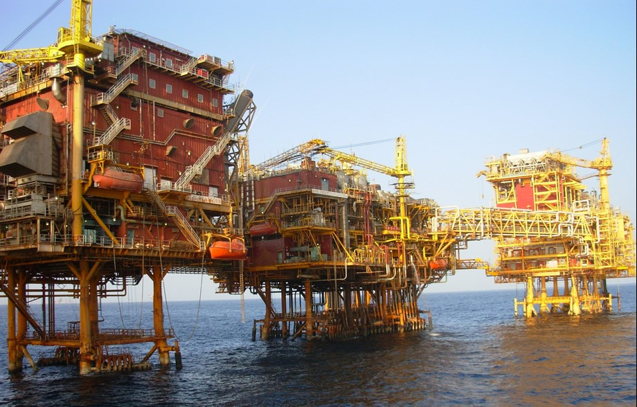NOC chairman says Libya has discussed prevailing crisis with Repsol executives