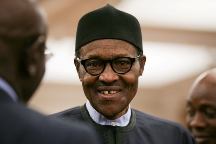 Nigeria's Buhari to visit South Africa after attacks