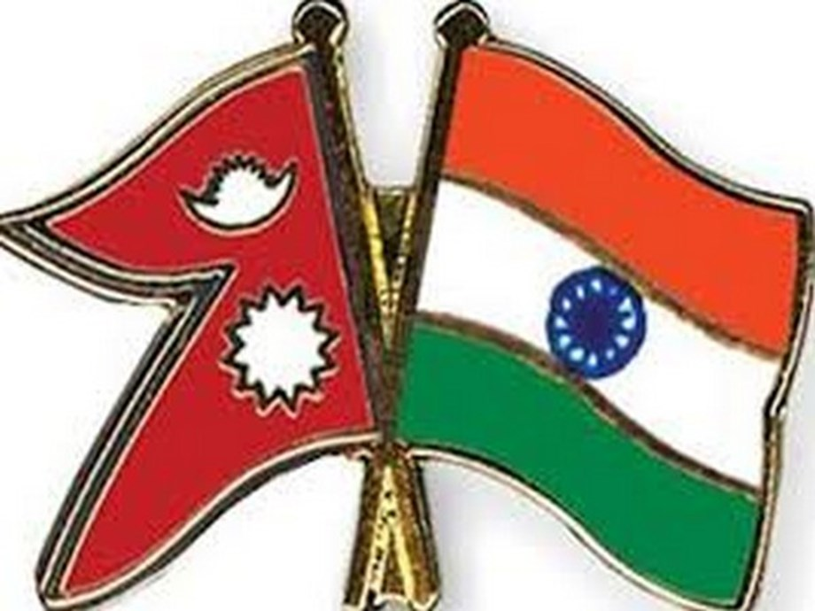 On Republic Day, India gifts 30 ambulances, 6 buses to Nepal