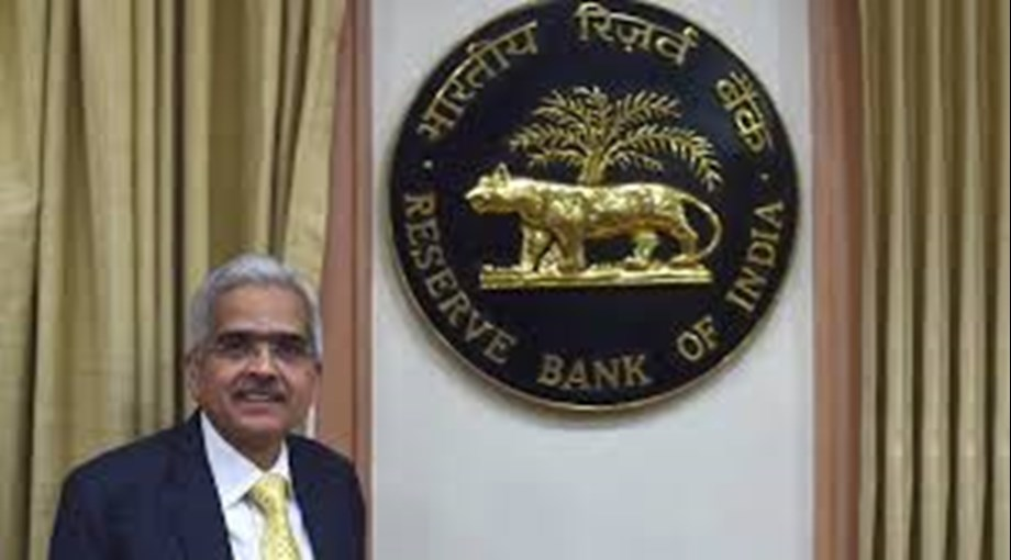 RBI raises trade credit limit to USD 150 mn under revised framework