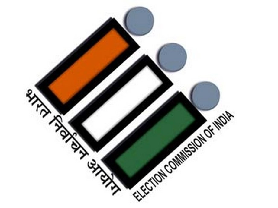 ECI appoints ex-Bihar CEO for smooth poll conduct in West Bengal