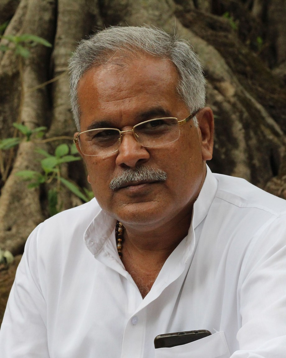 Chhattisgarh: CM requests PM Modi to include Forest Rights Act leaseholders under PMKSNY