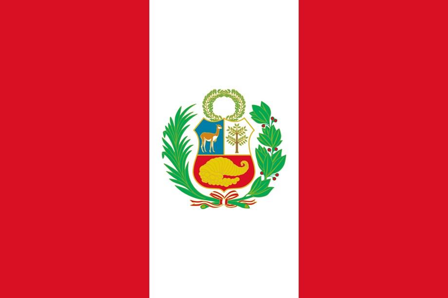 Peru calls for restoration of peace in Bolivia, transparent elections