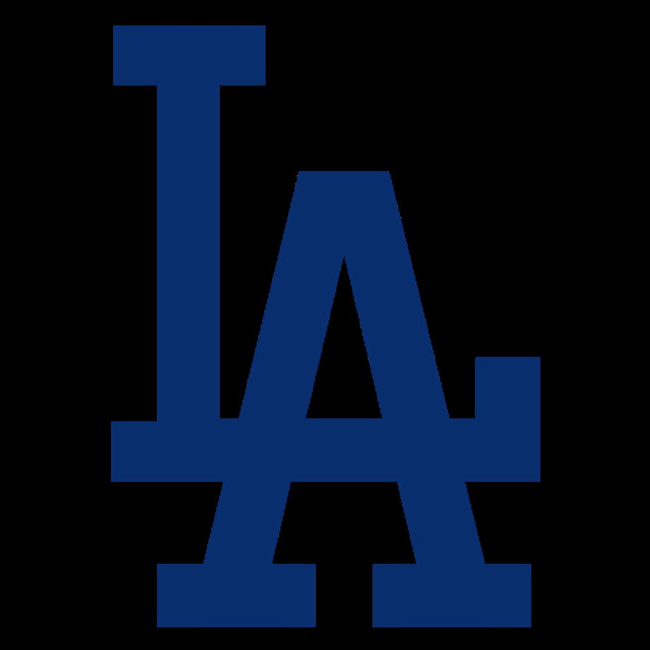 Baseball: Dodgers to put Maeda on 10-day injured list before series opener