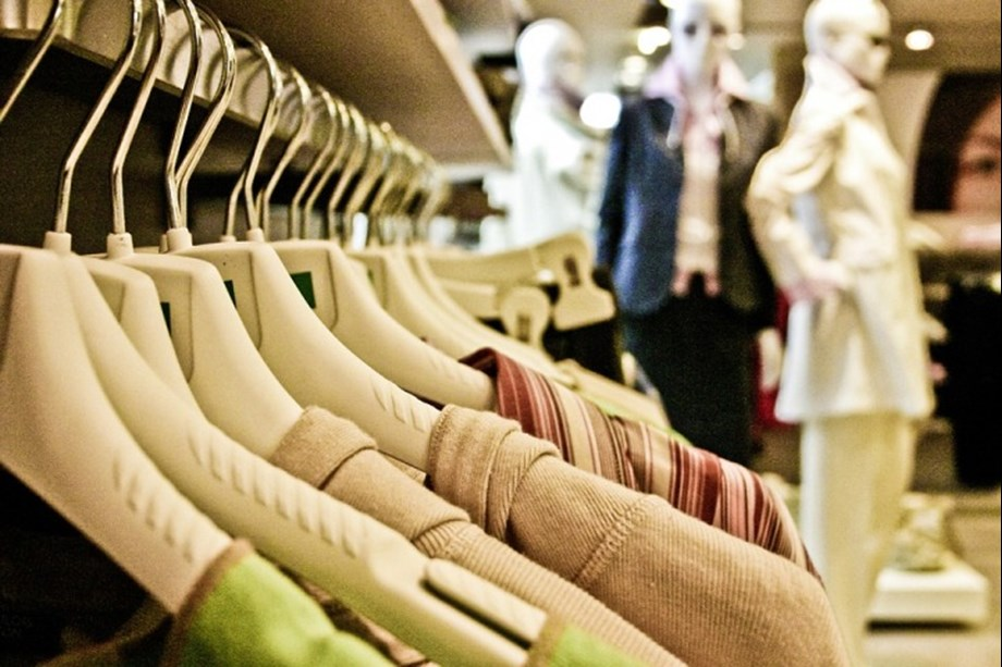Fashion industry considered by UNCTAD to be second most polluting industry in world