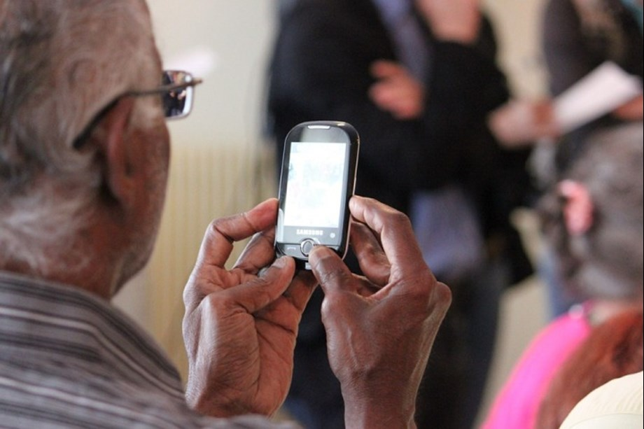 Heart disease, diabetes link to less mobility in older people: Annals of Medicine
