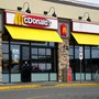 UPDATE 3-McDonald's ousts CEO over consensual relationship with employee