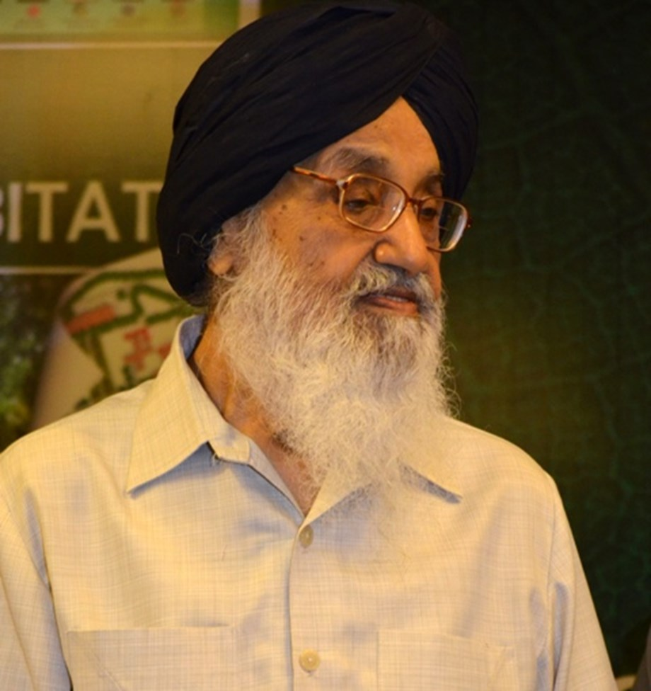 Akali Dal trying to stoke religious passions by raking up book issue: Punjab Minister