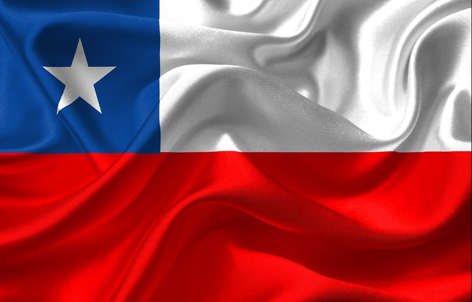 Chile to study trans-Pacific cable to connect South America with Asia