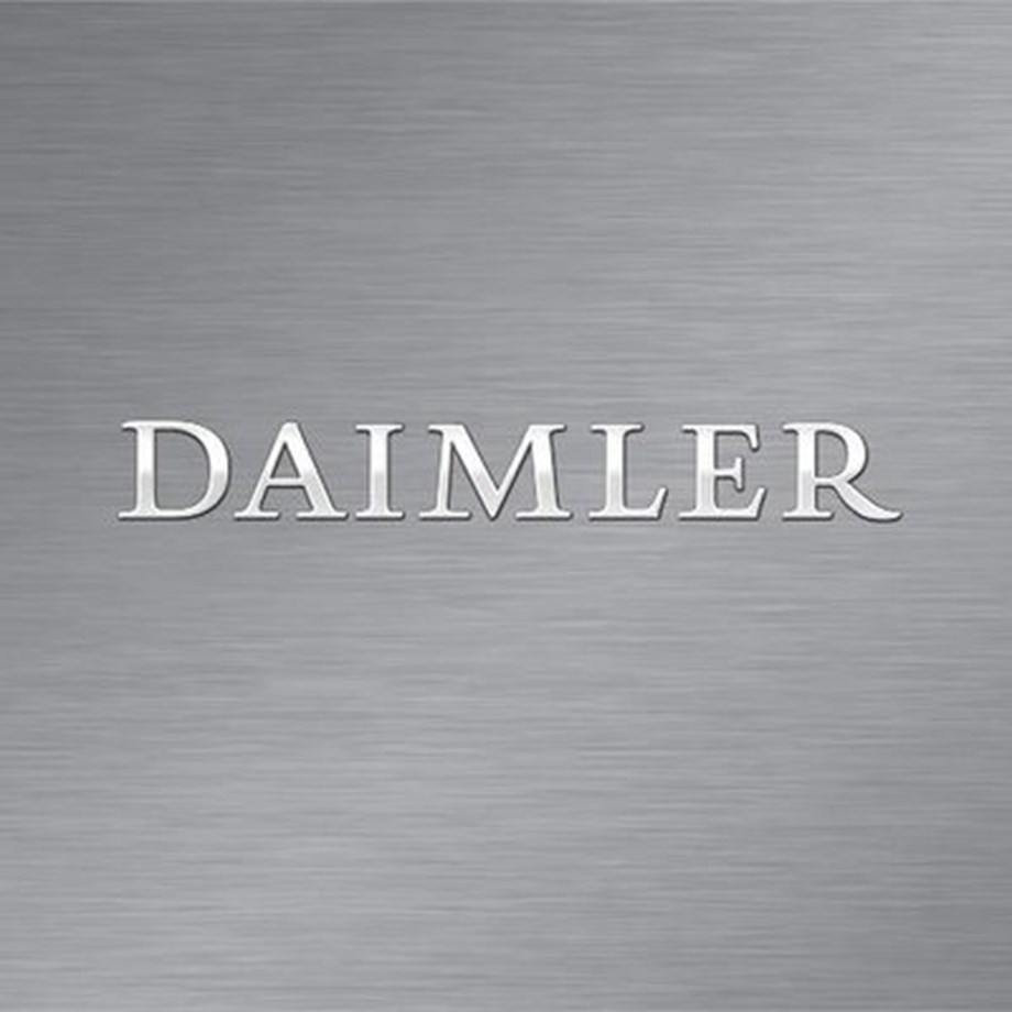 Daimler India Commercial Vehicles gets its first BS-VI readiness certificate