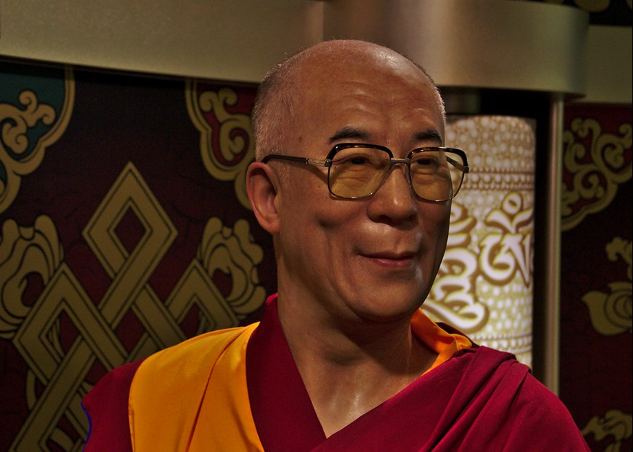 Next Dalai Lama must be chosen within China; India should not intervene: Chinese authorities