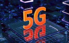 5G will be the key driving force for COVID-19 recovery: Here's how?