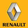 UPDATE 1-Renault to have CEO shortlist soon but not in rush - Sueddeutsche Zeitung