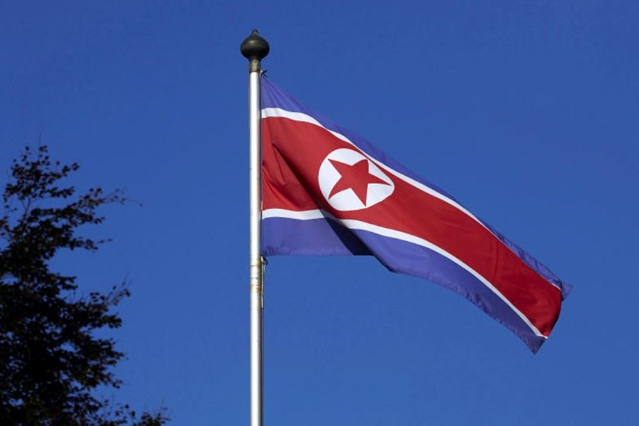 N. Korea's top diplomat to visit Vietnam for better ties