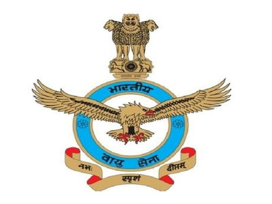 Air Force Association celebrates annual day