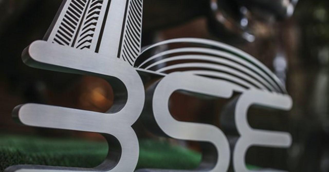 BSE to launch online bidding platform for retail investor