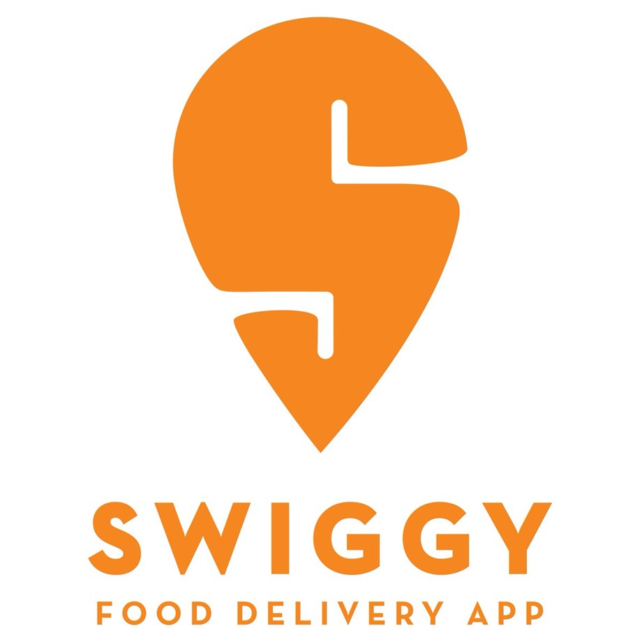 NRAI meet with Swiggy, Zomato; flags concern on logistics use, ad campaigns